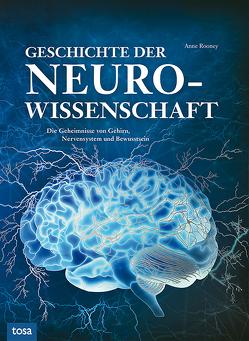 Geschichte der Neurologie