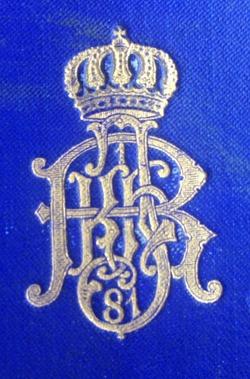 Geschichte des 1. kurhessischen Infanterie-Regiments No. 81 vom Jahre 1866 bis zum Jahre 1888 von Ebersbach,  Konrad, Freiherr Loeffelholz von Colberg,  Curt