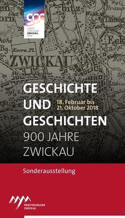 Geschichte und Geschichten von Hortenbach,  Alexandra, Jakob,  Daniel, Löffler,  Michael