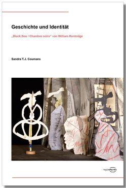 Geschichte und Identität von Coumans,  Sandra T. J.