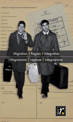 Geschichte und Region/Storia e regione 28/2 (2019) von Livi,  Massimiliano