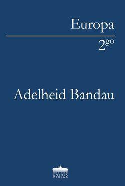 Geschichten aus Rumänien von Bandau,  Adelheid, Völker,  Martin A