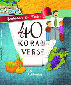 Geschichten für Kinder von ARVAS,  Selcen Yüksel