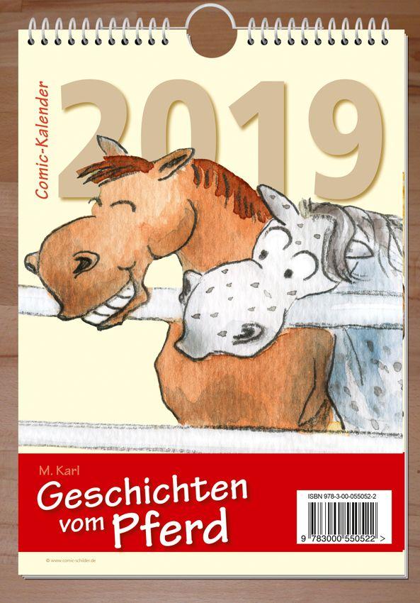 Fantastisch Pferd Kolon Anatomie Fotos - Anatomie Von Menschlichen ...