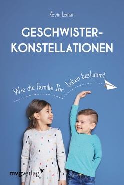 Geschwisterkonstellationen von Leman,  Dr. Kevin