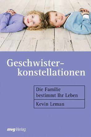 Geschwisterkonstellationen von Leman,  Kevin