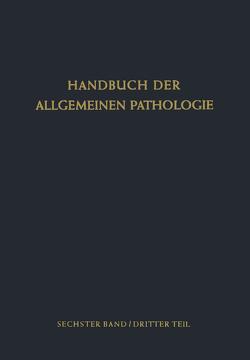 Geschwülste von Albertini,  A.v., Büchner,  F.