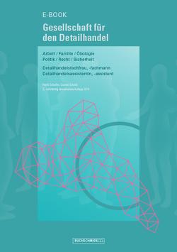 Gesellschaft für den Detailhandel von Schedler,  Patrik, Schmid,  Cosimo