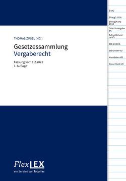 Gesetzessammlung Insolvenzrecht von Kodek,  Georg, Schweiger,  Manuel