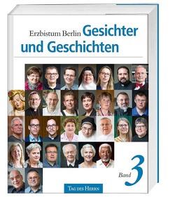 Gesichter und Geschichten von Wetzler,  Walter