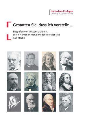 Gestatten Sie, dass ich vorstelle von Back,  Susan, Martin,  Rolf, Meck,  Cornelia, Schwarz,  Bernhard