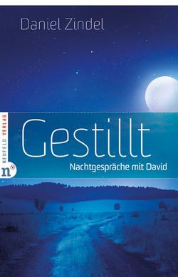 Gestillt von Zindel,  Daniel