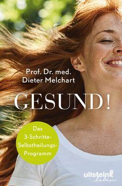 Gesund! von Melchart,  Dieter