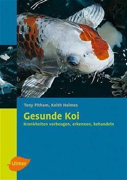 Aquarienfische erkennen bestimmen von wegweiser natur for Fischhaltung im teich