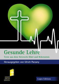 Gesunde Lehre von Parzany,  Ulrich