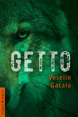 Getto von Gatalo,  Veselin, Stipetic,  Blanka
