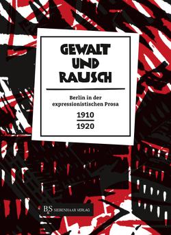 Gewalt und Rausch von Rügheimer,  Max K.