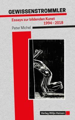 Gewissenstrommler von Michel,  Peter