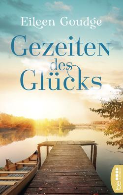 Gezeiten des Glücks von Goudge,  Eileen, Lecaux,  Cécile G.