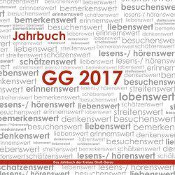 GG 2017