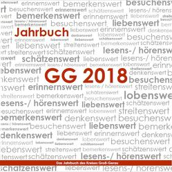 GG 2018