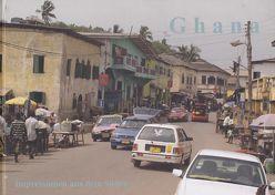 Ghana von Brunner,  Heinz