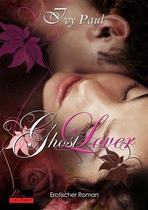 Ghost Lover von Paul,  Ivy