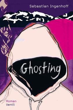 Ghosting von Ingenhoff,  Sebastian