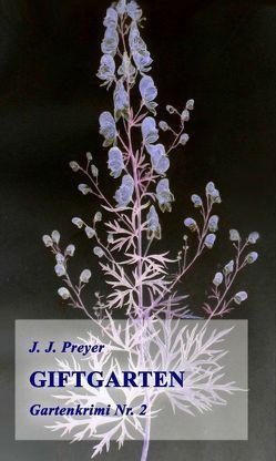 Giftgarten von Preyer,  J J