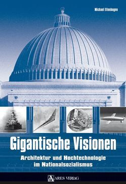 Gigantische Visionen von Ellenbogen,  Michael