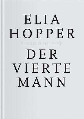Giorgio Hupfer / Elia Hopper von Herrmann,  Marion, Mayer,  Kathrin, Roggenthin,  Peter, Rothenberger,  Manfred, Schlecht,  Anke