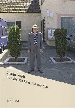 Giorgio Hupfer von Dippel,  Andrea, Koch,  Volker, Mückl,  Christian, Strobel,  Matthias