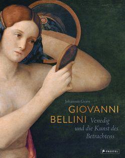 Giovanni Bellini von Grave,  Johannes