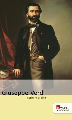 Giuseppe Verdi von Meier,  Barbara