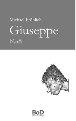 Giuseppe von Fröhlich,  Michael