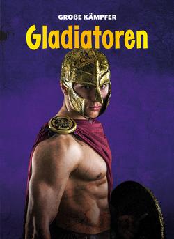 Gladiatoren von Roemhildt,  Mark