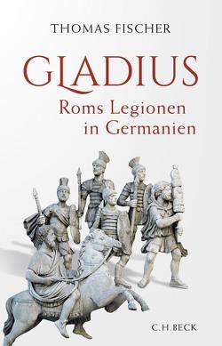 Gladius von Fischer,  Thomas