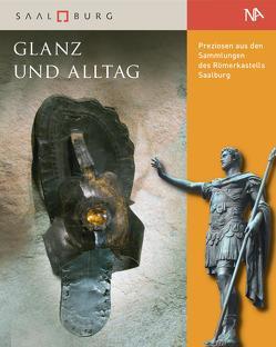 Glanz und Alltag von Amrhein,  Carsten, Knierriem,  Peter, Löhnig,  Elke