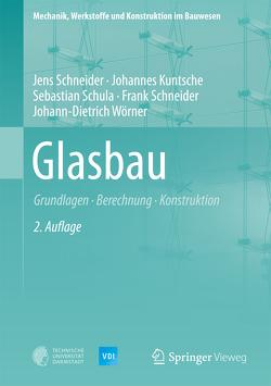 Glasbau von Kuntsche,  Johannes, Schneider,  Frank, Schneider,  Jens, Schula,  Sebastian, Wörner,  Johann-Dietrich