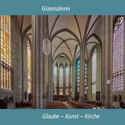 Glasmalerei von Buschmeier,  Hermann