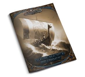 Glaube, Macht und Heldenmut – Die Gestade des Gottwals von Hoch,  Nikolai, Kaub,  Johannes, Spohr,  Alex