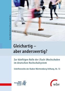 Gleichartig – aber anderswertig? von Delplace,  Stefan, Schröder-Kralemann,  Ann-Katrin, Weber,  Andreas