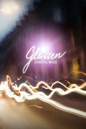 Gleissen von Wicki,  Chantal