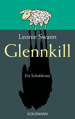 Glennkill von Swann,  Leonie