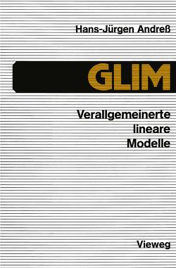 GLIM von Andreß,  Hans-Jürgen