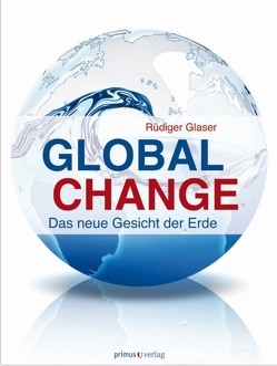Global Change von Glaser,  Rüdiger, Schliermann-Kraus,  Elke