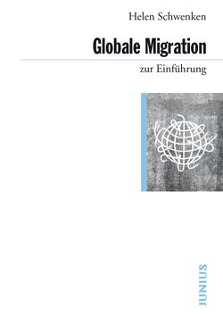 Globale Migration zur Einführung von Schwenken,  Helen
