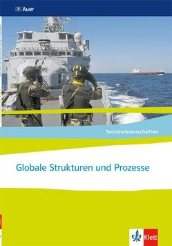 Globale Strukturen und Prozesse. Ausgabe Nordrhein-Westfalen