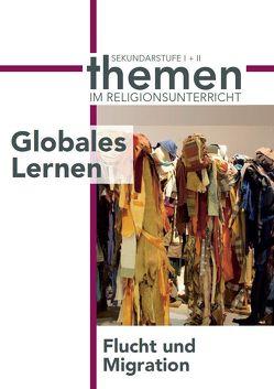 Globales Lernen von Barale,  Manuel