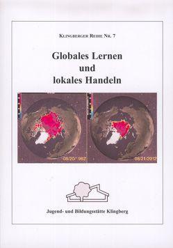 download Chemische Thermodynamik: Grundlagen,